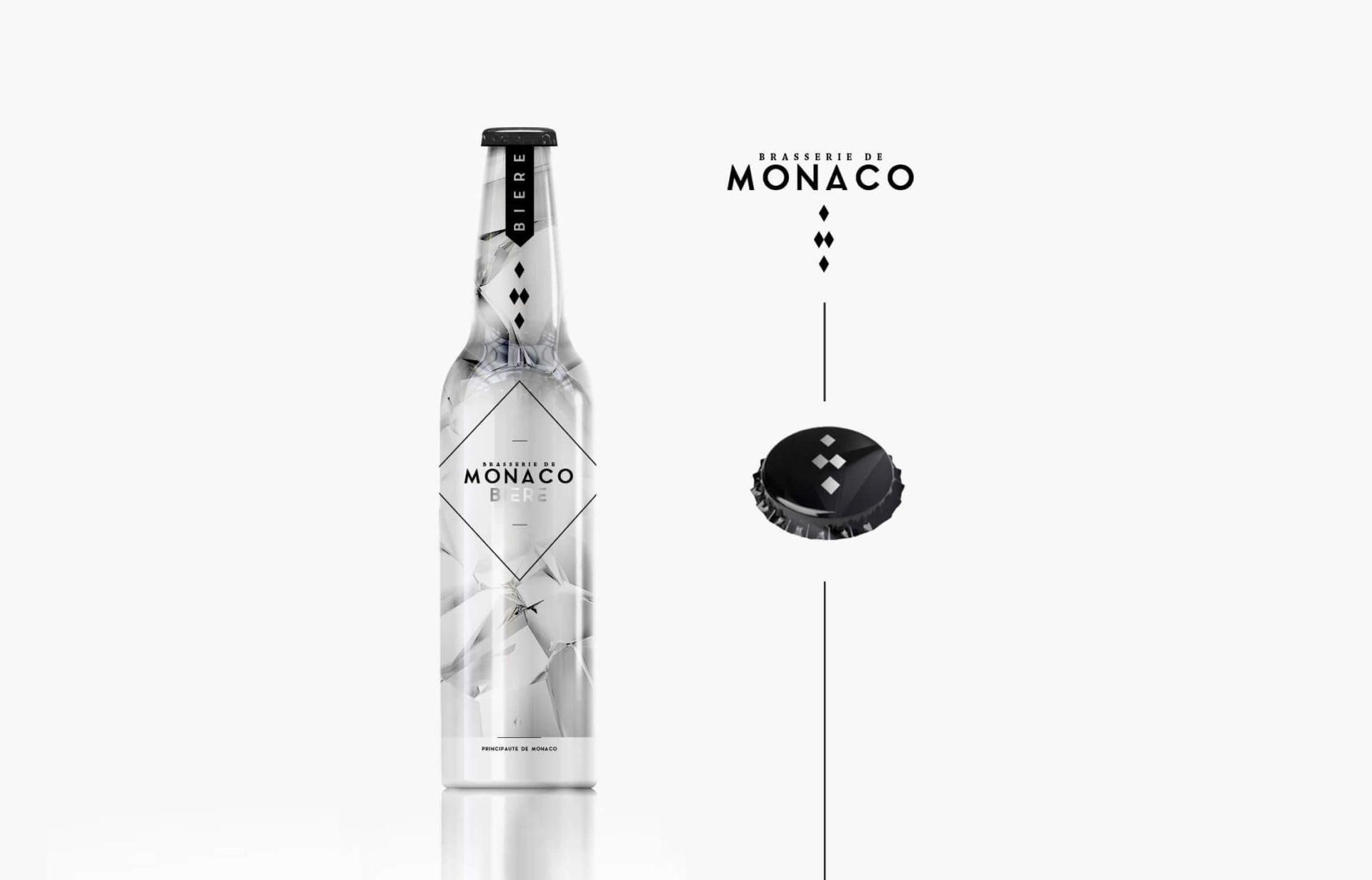 Bière de Monaco