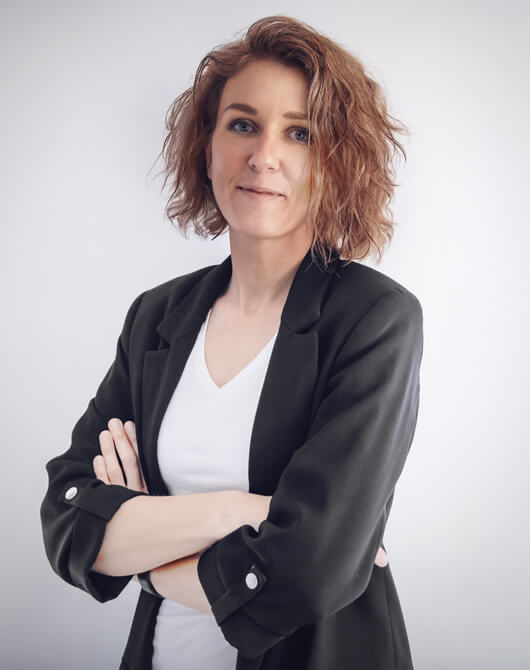 Julie Baudens