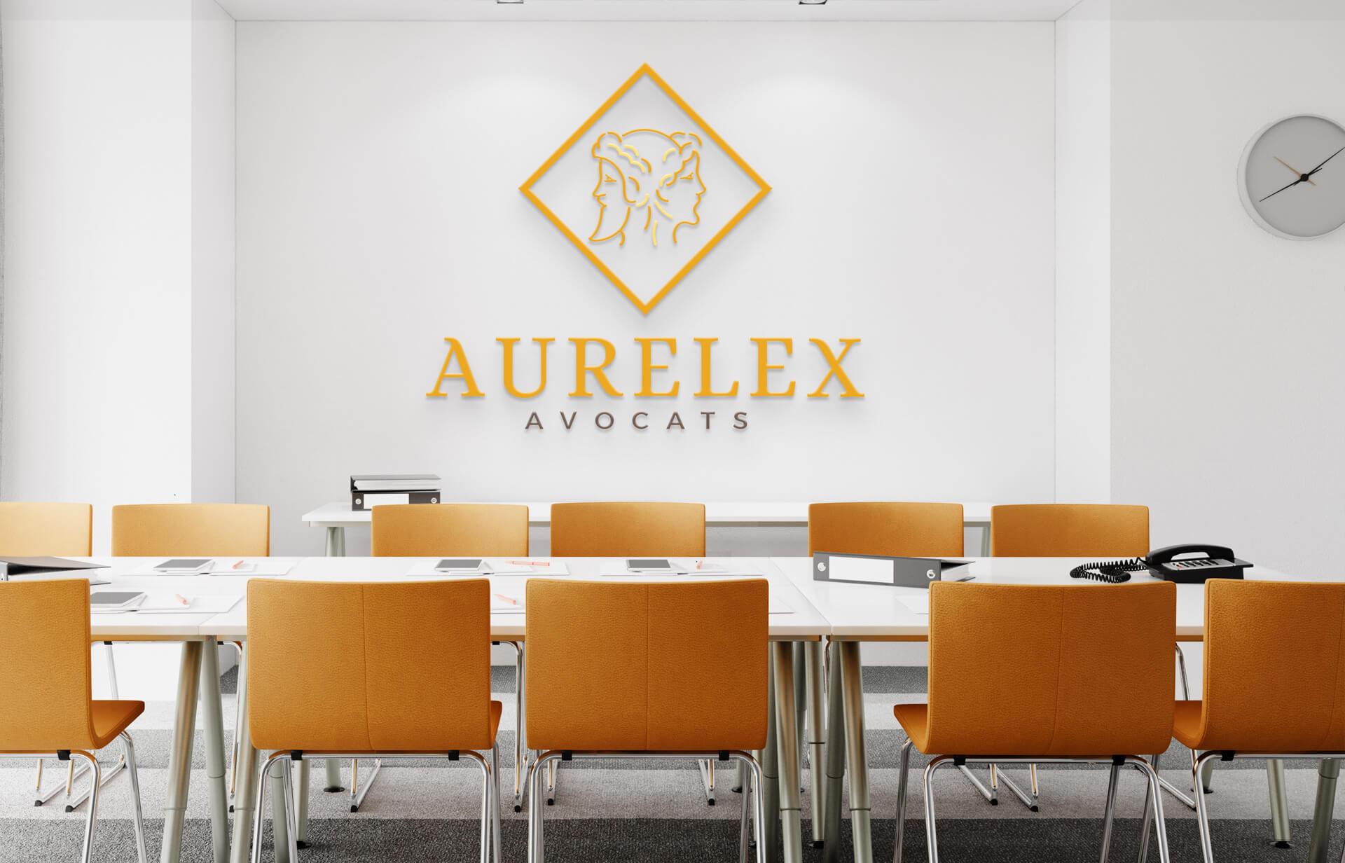 Aurelex