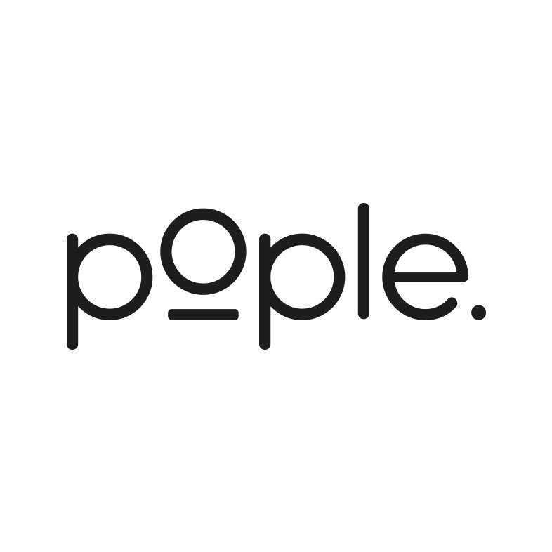 🎬 Pople. studio graphique